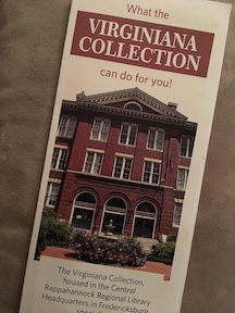 crr-library-brochure