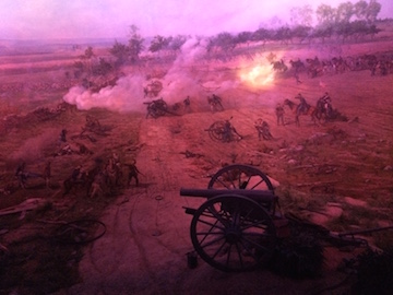 cyclorama-cannon
