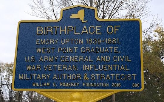 upton-birthplace-sign