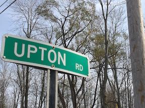 upton-road