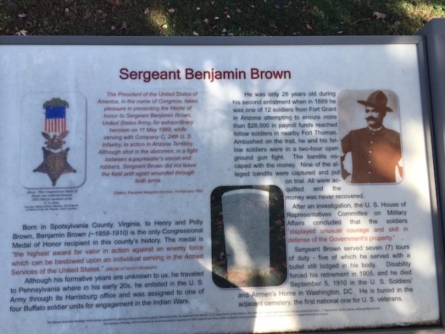 wayside-benjamin-brown