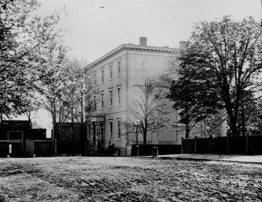 confederate-white-house-2