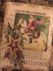 i-heard-the-bells-christmas-card