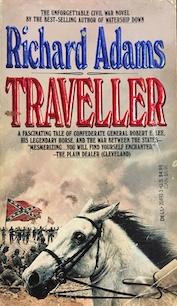 traveller-cover
