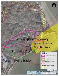 cockpit-point-heritage-park-site
