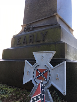 early-grave-cu