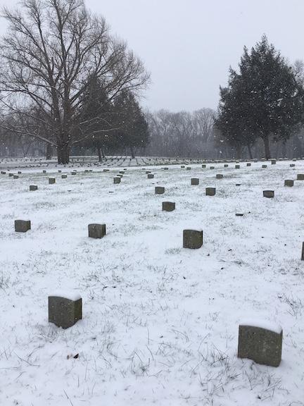 frsp-cemetery-snow-2017