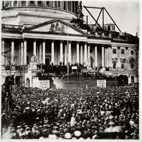 lincoln-first-inaugural