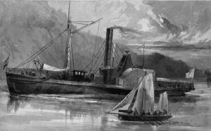uss-yankee-potomac-flotilla