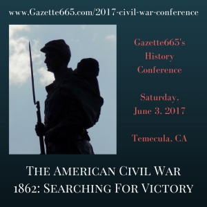 the-american-civil-war1862_-searching-for-victory