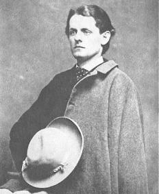 Henry Kyd Douglas
