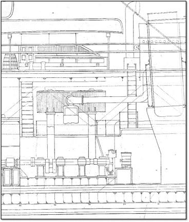 Shenandoah engines