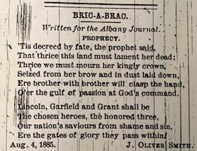 Grant Poem-Prophecy
