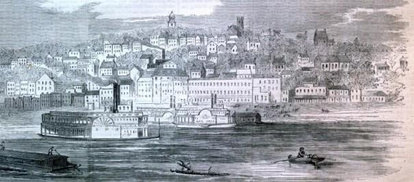civil-war-vicksburg