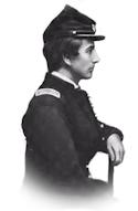 Josiah Favill