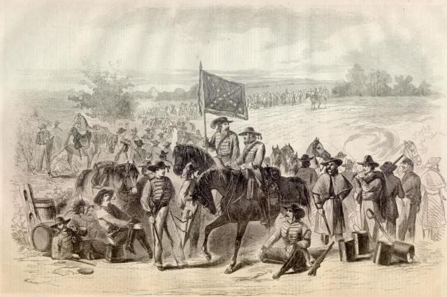 sept10confederate-cavalry