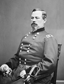 Portrait_of_Maj._Gen._Irvin_McDowell,_officer_of_the_Federal_Army