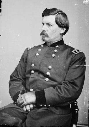George_B._McClellan_-_Brady-Handy