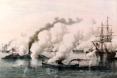USS_Monitor_CSS_Virginia_Merrimac_2
