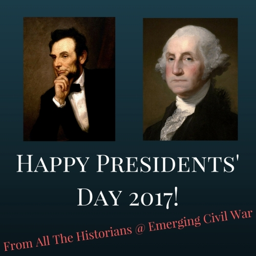 happy-presidents-day-2017